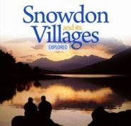 Snowdon and Its Villages Explored